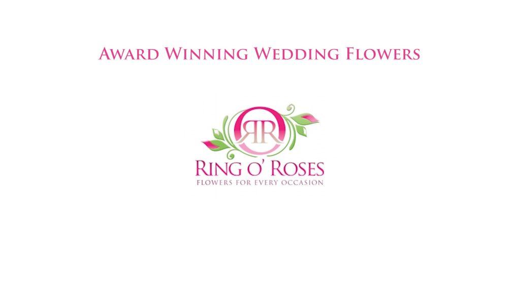 Ring O Roses