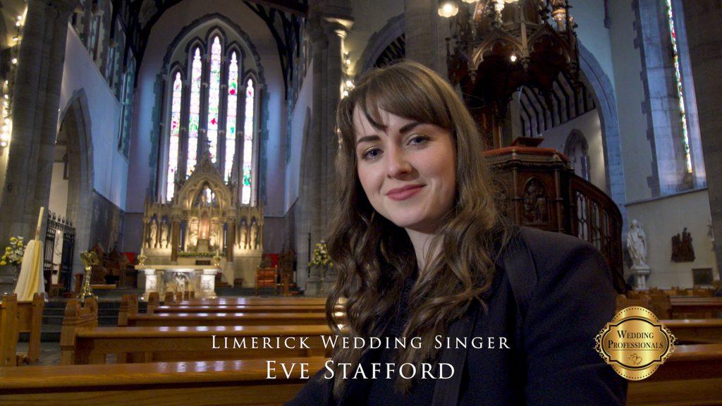 Eve Stafford