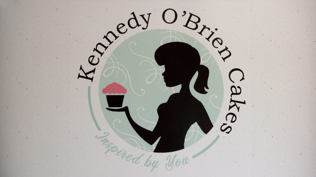 Kennedy O'Brien Cakes