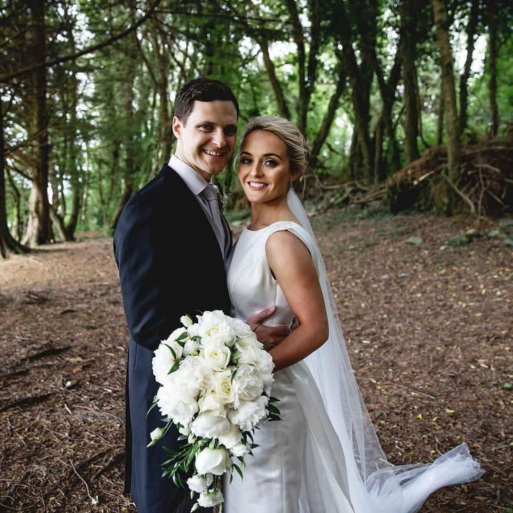 Ring O Roses Wedding Florist   Top Wedding Professionals